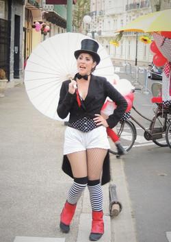 Miss T Vichy (2)