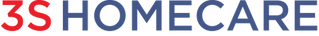 logo-3s-home-care_baseline.png