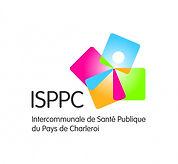 isppc_logo_quadri.jpg