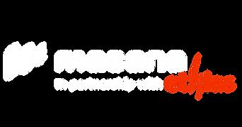 logo_masana_ethias_Plan de travail 1.png