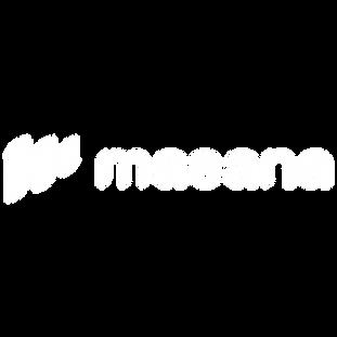 masana_blanc_Plan de travail 1.png