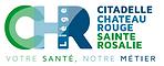 Logo_CHR_Citadelle.png