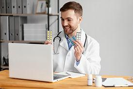 medium-shot-doctor-showing-pills.jpg
