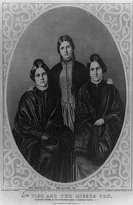 Fox Sisters 2.jpg