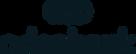 odeabank-logo.png