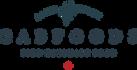 gabfoods-logo.png