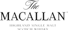 macallan-logo-transparent-whisky-macallan.png