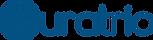 auratrio logo -b-2l.png