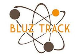Bluz Track
