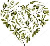 coeur olive.jpg