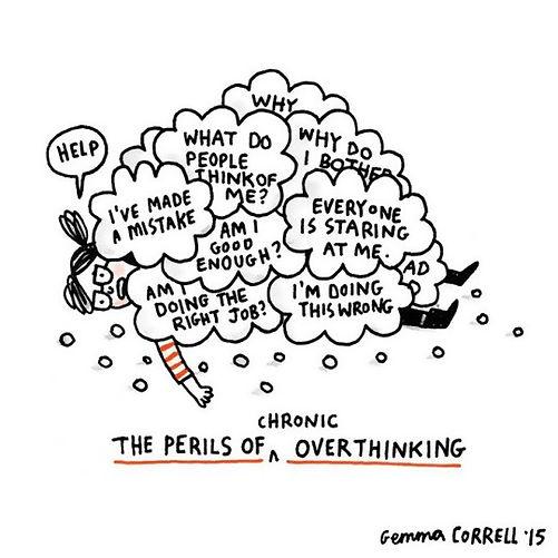 anxiety-comics-funny-illustrations-gemma
