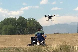 Matthew Moses - Quad-copter.jpg