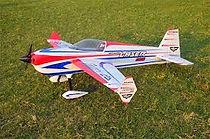 SkyWing-89-Laser-260-Print-Scheme.jpg