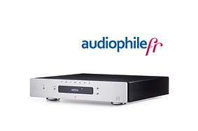 i15-audiophile-10_19.png