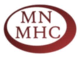 Logo5_copy.187122130.jpg