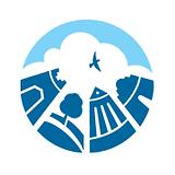 nthp logo.png