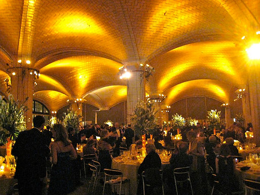 Guastavino's | New York