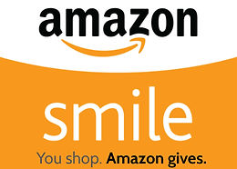 Do you use Amazon.com?