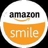 Amazon-Smile-Circle.png