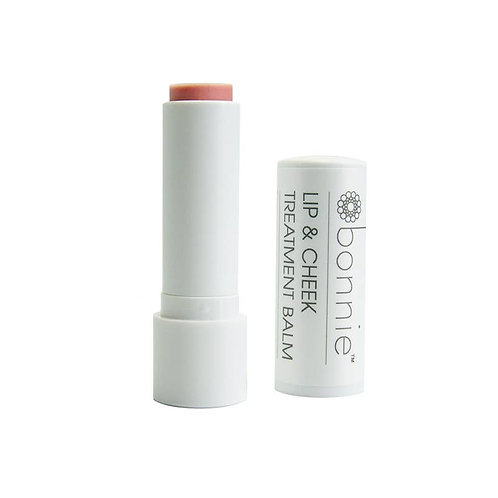 Lip & Cheek Treatment Balm - Hemera