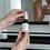 Thumbnail: IMAGE SKINCARE                                      VITAL C hydrating facial oil