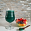 Thumbnail: Organic Spirulina Beauty & Wellness Powder