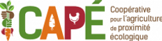 CAPÉ-Logo1-e1434642644686.png