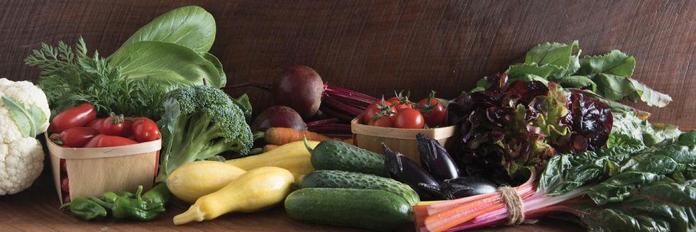 vegetables_bn.jpg