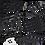 Thumbnail: EVGA SuperNOVA 1600 T2, 80+ TITANIUM 1600W, Fully Modular, EVGA ECO Mode