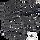 Thumbnail: EVGA Supernova 850 T2, 80+ Titanium 850W, Fully Modular, ECO Mode