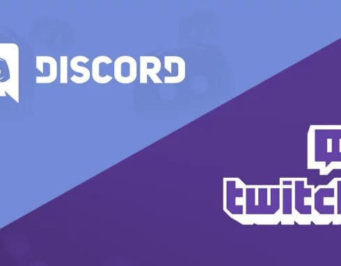 advertise-your-twitch-youtube-channel-to