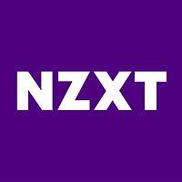Nzxt_logo.jpg