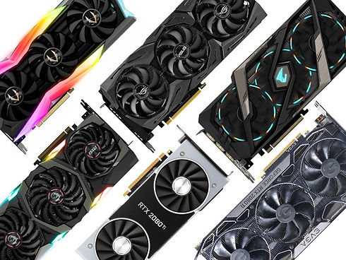 The-Best-RTX-2080-Ti-You-Can-Buy-Today-1