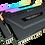 Thumbnail: CORSAIR VENGEANCE® RGB PRO DDR4 DRAM Memory - Black