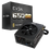 Thumbnail: EVGA 650 GQ, 80+ GOLD 650W, Semi Modular, EVGA ECO Mode, 5 Year Warranty, Power