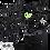 Thumbnail: EVGA SuperNOVA 550 GM, 80 Plus Gold 550W, Fully Modular, ECO Mode with DBB Fan