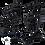 Thumbnail: EVGA SuperNOVA 550 GA, 80 Plus Gold 550W, Fully Modular, Eco Mode
