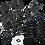 Thumbnail: EVGA SuperNOVA 1000 P2, 80+ PLATINUM 1000W, Fully Modular, EVGA ECO Mode
