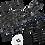 Thumbnail: EVGA SuperNOVA 1200 P2, 80+ PLATINUM 1200W, Fully Modular, EVGA ECO Mode