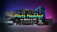 Parts_Needed_to_Build_a_PC_Twitter-1200x