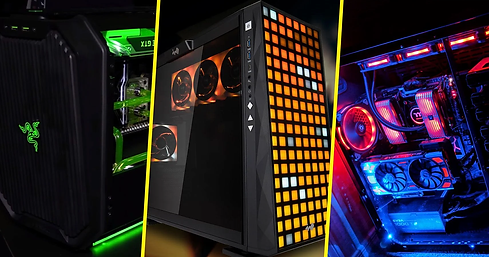 Coolest-PC-Cases-Featured.jpg