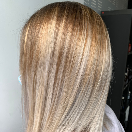 Coloration Meche et balayage.jpg