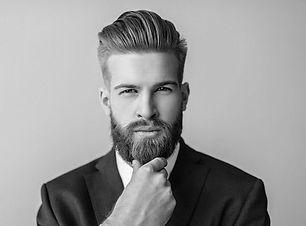 barbe-propre3 (002).jpg