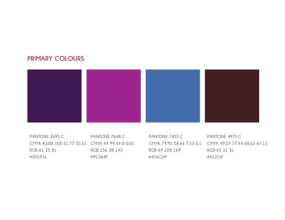 colour and type-01.jpg