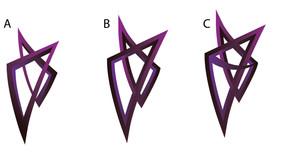 Kospure variations
