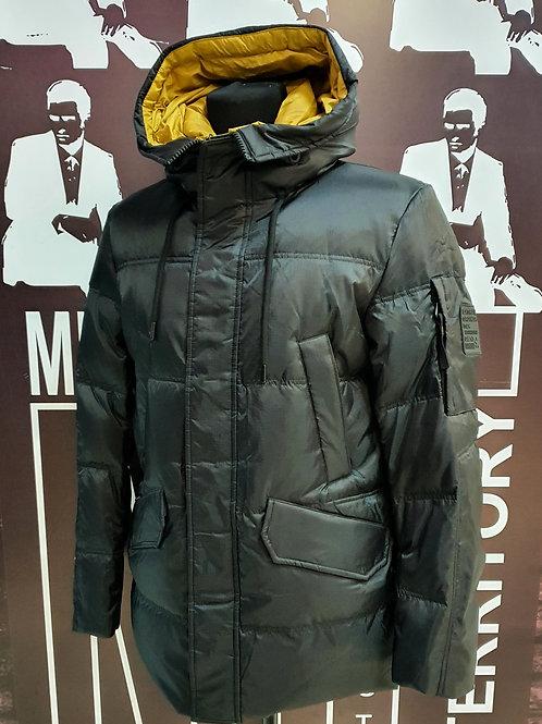 Куртка  зима (пуховик)