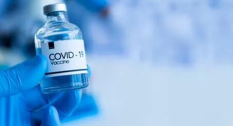 Quais os riscos ao não tomar a segunda dose da vacina contra covid-19?