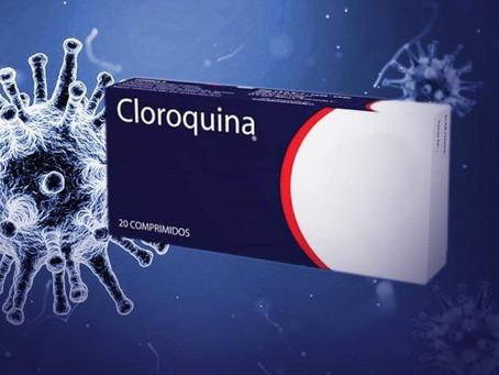 Estabelecido controle de medicamentos durante pandemia