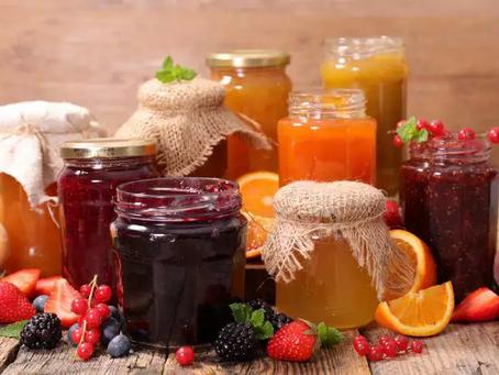 O que são contaminantes alimentares e como evita-los?