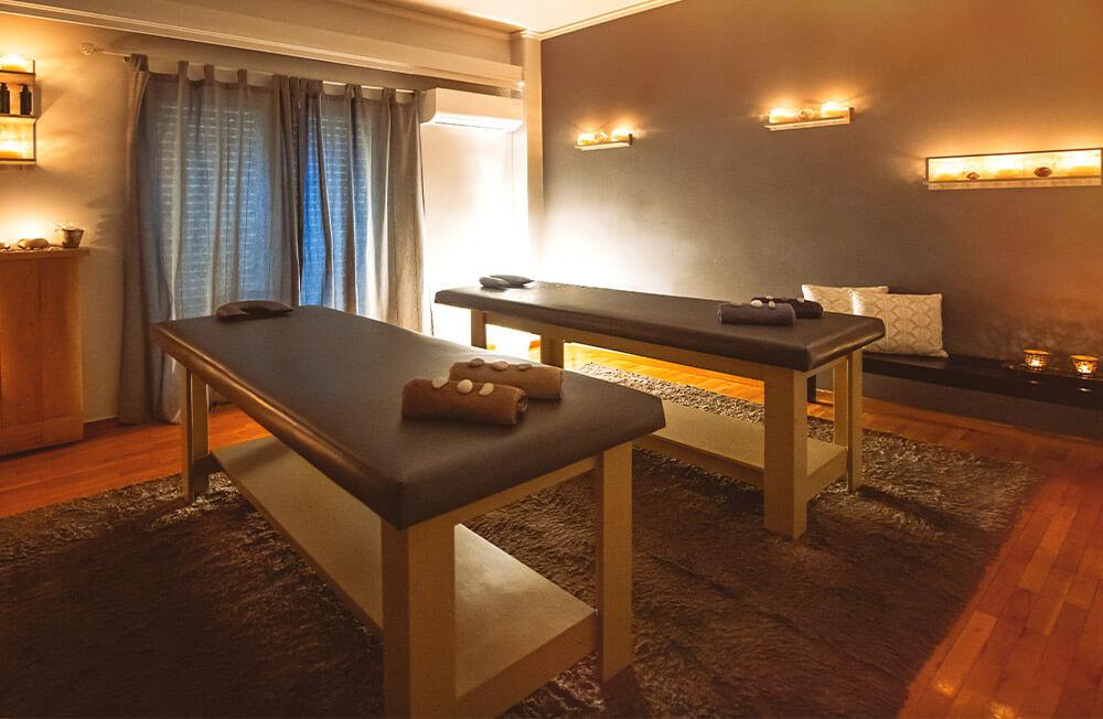 Massage Ritual-Ag. Paraskeui (2).JPG